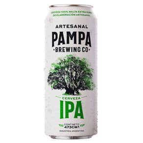 Cerveza-Pampa-Brewing-Ipa-473-Ml-1-480304
