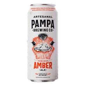 Cerveza-Brewing-Amber-Ale-Pampa-473-Ml-1-480305