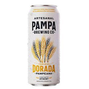 Cerveza-Brewing-Golden-Ale-Pampa-473-Ml-1-480306