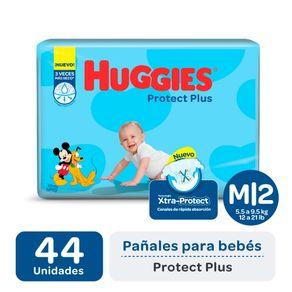Pa-al-Huggies-Protect-Plus-Mx44-1-480447