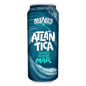Cerveza-Atlantica-Lata-Antares-473-Cc-1-480284