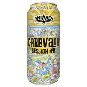 Cerveza-Caravana-Lata-Antares-473-Cc-1-480285