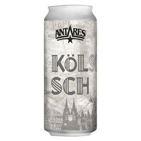 Cerveza-Kolsch-Lata-Antares-473-Cc-1-480288