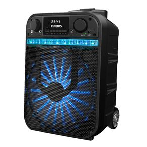 Party-Speaker-Bluetooth-Philips-Tanx20-77-40w-1-479558