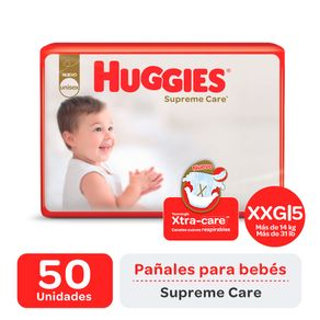 Pa-ales-Huggies-Supreme-Care-Promopack-Xxg-50-Un-1-480151