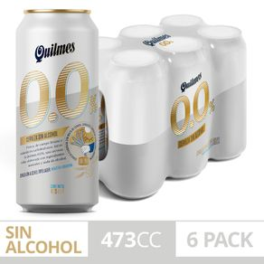 Cerveza-Rubia-Quilmes-473cc-1-475813