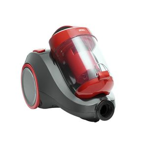 Aspiradora-Atma-As8920n-1300w-1-480495