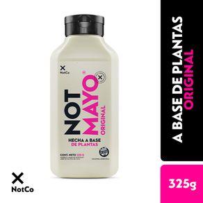 Mayonesa-Org-nica-Not-Sin-Tacc-X-325-Gr-1-472004