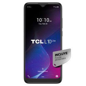 Celular-Libre-Tcl-L10-Lite-Negro-Rva-1-481087