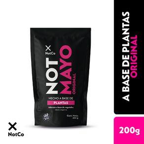 Mayonesa-Not-Mayo-Original-Doy-Pack-200gr-1-481088