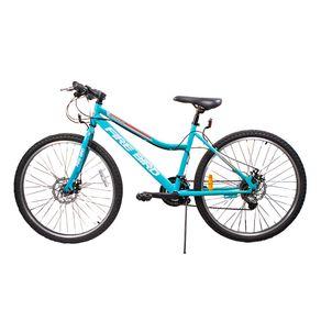 Bicicleta-Unibike-Celeste-Mtb-Acero-Rodado-26-1-481011