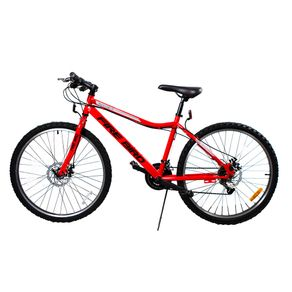 Bicicleta-Roja-Rodado-26-Mtb-Acero-Unibike-1-481012