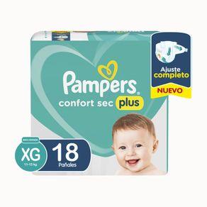 Pa-ales-Pampers-Confort-Sec-Plus-Xg-18-Un-1-481057