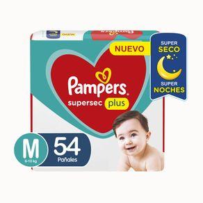 Pa-ales-Pampers-Supersec-Plus-M-54-Un-1-481064