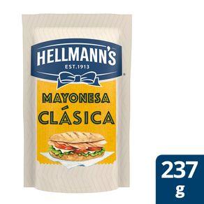 Mayonesa-Hellmanns-Cl-sica-Doypack-237-G-1-481288