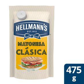 Mayonesa-Hellmanns-Cl-sica-Doypack-475-G-1-481289