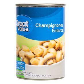 Champignones-Enteros-Gran-Valor-400-Gr-1-36030