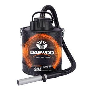 Aspiradora-Daewoo-1000-W-Negro-Dac-2ol-1-478170