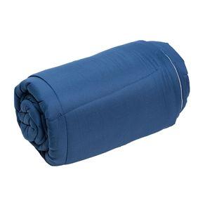 Acolchado-Mainstays-2-Plazas-Microfibra-220x240cm-Azul-Y-Beige-2-481476