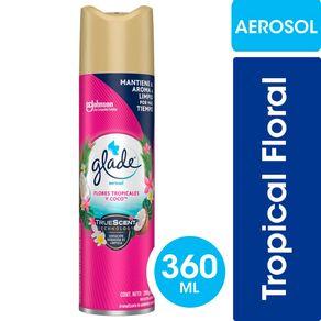 Aromatizante-De-Ambientes-Glade-Floral-Perfection-En-Aerosol-360ml-1-480855