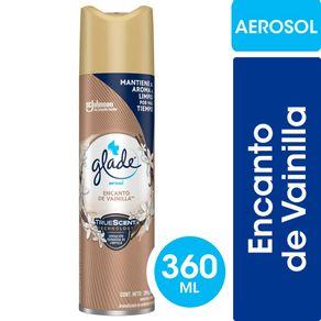 Aromatizante-De-Ambientes-Glade-Vainilla-En-Aerosol-360ml-1-480863