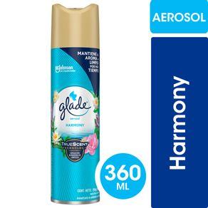 Aromatizante-De-Ambientes-Glade-Harmony-En-Aerosol-360ml-1-480866