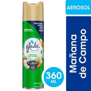 Aromatizante-De-Ambientes-Glade-Ma-ana-De-Campo-En-Aerosol-360ml-1-480887