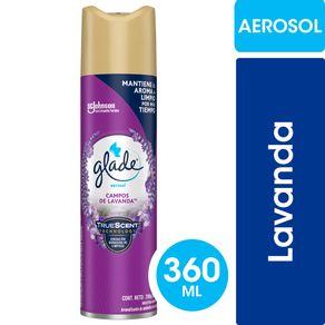 Aromatizante-De-Ambientes-Glade-Campos-De-Lavanda-En-Aerosol-360ml-1-480889