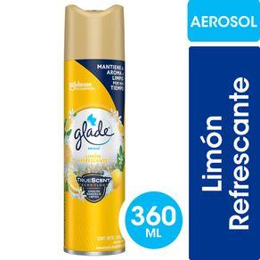 Aromatizante-De-Ambientes-Glade-Lim-n-Refrescante-En-Aerosol-360ml-1-480890