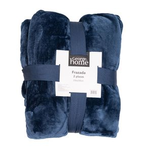 Frazada-Royal-Plush-George-Home-2-Plazas-Azul-230x230cm-1-481423