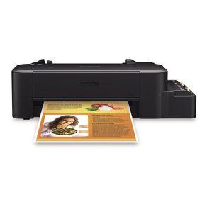 Impresora-Sistema-Continuo-Epson-Ecotank-L120-Bundle-1-481770