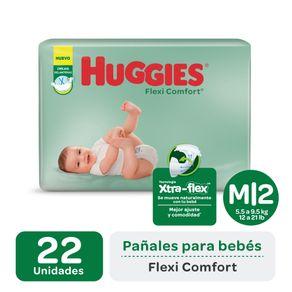 Pa-al-Huggies-Flexi-Comfort-M-X-22un-1-481606