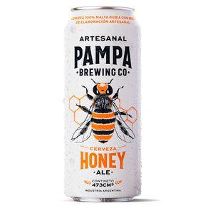 Cerveza-Pampa-Brewing-Honey-1-481694