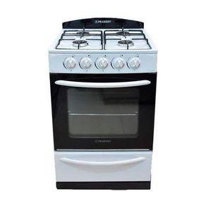 Cocina-A-Gas-Peabody-Cocina-56-Cm-Blanca-1-479976