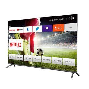 Smart-Tv-Onn-Ucc65g7n-Ui-4k-65-1-482246