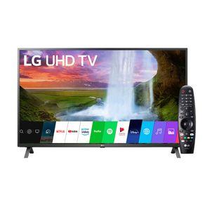 Smart-Tv-Lg-49un7310-4k-49-1-482233