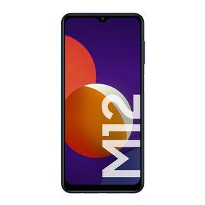 Celular-Libre-Samsung-M12-Negro-128gb-1-482486