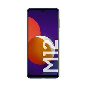 Celular-Libre-Samsung-M12-Azul-128gb-1-482487