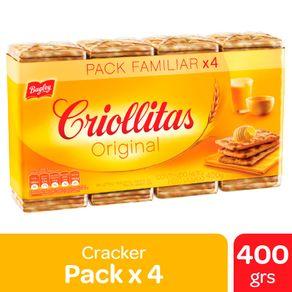 Galletitas-De-Agua-Criollitas-400-Gr-1-480419
