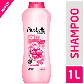 Shampoo-Plusbelle-Brillo-1lt-1-481166