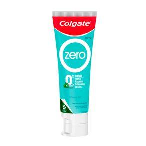 Crema-Dental-Colgate-Zero-Adulto-90gr-2-482643
