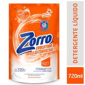 Jab-n-L-quido-Zorro-Evolution-Dp-X-720ml-1-482748