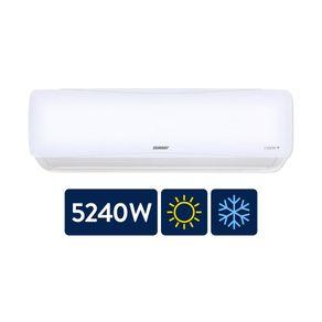 Aire-Acondicionado-Surrey-Inverter-5240w-Blanco-1-482666