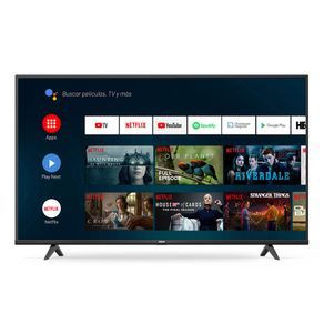 Smart-Tv-Rca-Android-And50fxuhd-4k-50-1-482759