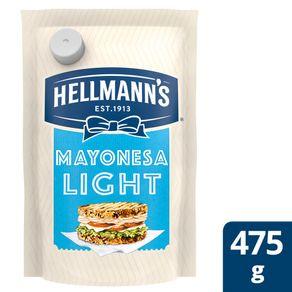 Mayonesa-Light-Hellmanns-Dp-475-Gr-1-15426