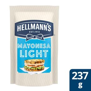 Mayonesa-Hellmann-s-Light-237-G-Doypack-1-15427