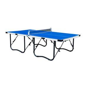 Mesa-De-Ping-Pong-Profesional-Azul-1-482746