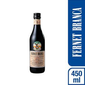 Fernet-Branca-450-Cc-1-1177