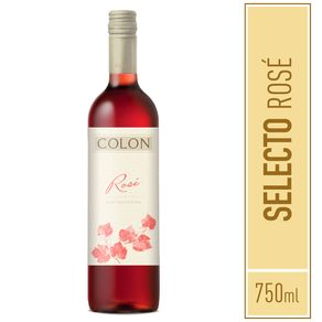 Vino-Rosado-Selecto-Rose-Colon-750-Cc-1-481949