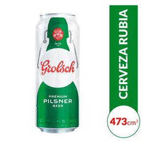 Cerveza-Rubia-Lata-Grolsch-473cc-1-461322